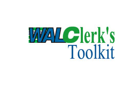 Clerk Toolkit