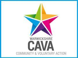 Warwickshire Community & Voluntary Action