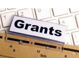 WCC Councillors' Grant Fund 2017-18