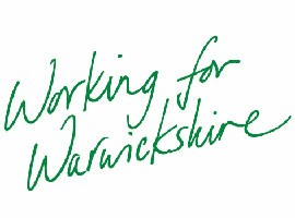 Rural Growth Plan for Warwickshire
