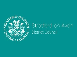 Stratford District - March 2017