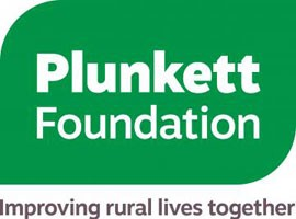Plunkett Foundation Call to Action