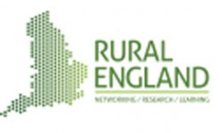 State of Rural Services report