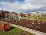 Basic introduction to Playground Management and Inspection