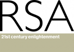 RSA Warwickshire - How Low-Carbon is your Community?