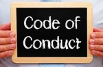The New Code of Conduct