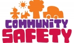 Community Safety - Part 1