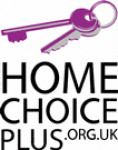 Home Choice Plus