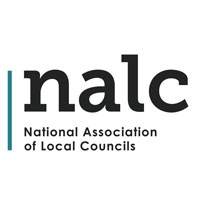 NALC Spring Conference 2020