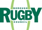Rugby Borough Council Training Programme 2014/15