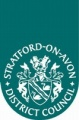 Stratford District - Role of Consultee to the Planning Process