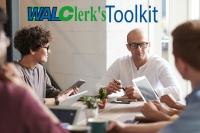 Clerk's Toolkit: Understanding Core Roles in Parish Councils