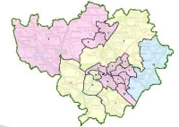 Warwick Area Unitary Authority Discussion Meeting