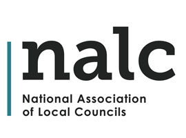 Visit the NALC website